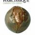 Le manipulateur pervers narcissique. Comment s'en libérer?