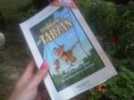 Le Syndrome de Tarzan