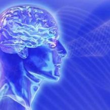 Neurosciences & Thérapie