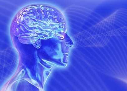 Neuro sciences