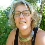 Genevieve SCHMIT