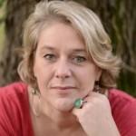 Geneviève SCHMIT - Experte dans l'aide aux victimes de PN
