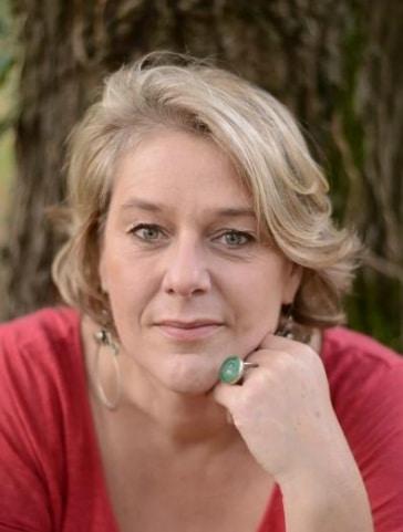Genevieve SCHMIT - Experte dans l'aide aux victimes de PN