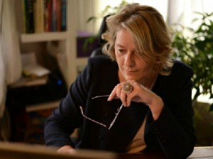 Geneviève SCHMIT - Experte dans l'aide aux victimes de manipulateurs