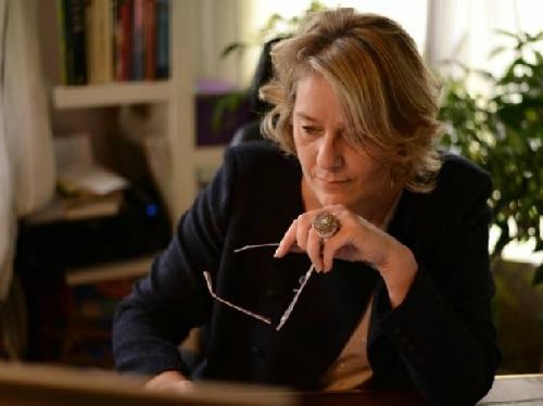 Geneviève SCHMIT - Experte dans l'accompagnement des victimes de manipulateurs pervers