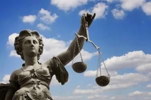 La justice face au pervers narcissique