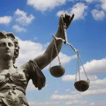 La justice face au manipulateur pervers