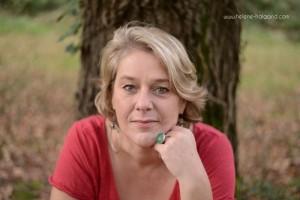 Geneviève Schmit