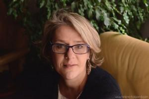 Geneviève SCHMIT - Experte dans l'accompagnement de victimes de pervers narcissiques