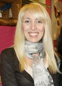 Rachel Martin, assassinée par son mari manipulateur pervers narcissique