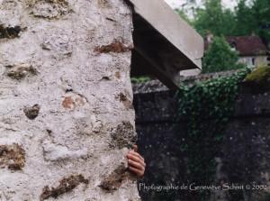 Enfant de pervers narcissique - http://soutien-psy-en-ligne.fr