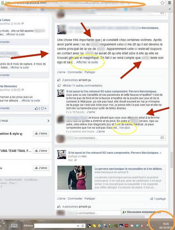 Harcèlement - Comment constituer un dossier pour présenter une plainte complète à la Police ?