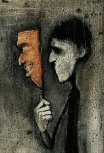 Manipulateur pervers narcissique - Geneviève Schmit - http://soutien-psy-en-ligne.fr