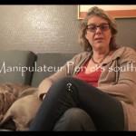 Souffrance du pervers narcissique - Geneviève Schmit, experte dans l'aide aux victimes de manipulateurs pervers narcissiques - http://soutien-psy-en-ligne.fr