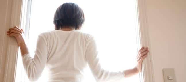 Le deuil blanc ou le renoncement au pervers narcissique