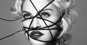 Sexualité du pervers narcissique - Geneviève Schmit - http://soutien-psy-en-ligne.fr