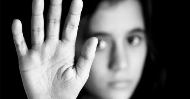 Victime de pervers narcissique