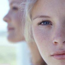 Comment survivre à un père ou une mère pervers narcissique ?