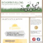 Bougribouillons