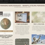 Manipulateurs wordpress
