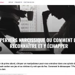Geneviève SCHMIT - Interview LCI - Pervers narcissique