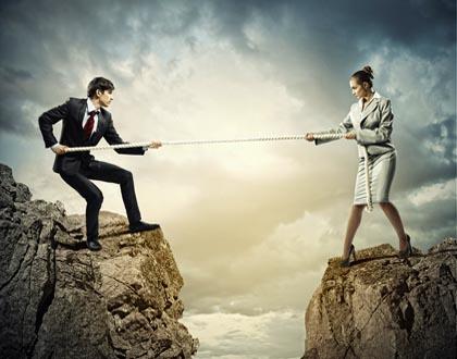 L'assertivité ou comment dire les choses