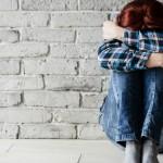Pervers narcissique : comment le reconnaître ? Un article pour Femme actuelle - Geneviève Schmit
