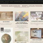 Manipulateur pervers narcissique - Blog - Geneviève SCHMIT