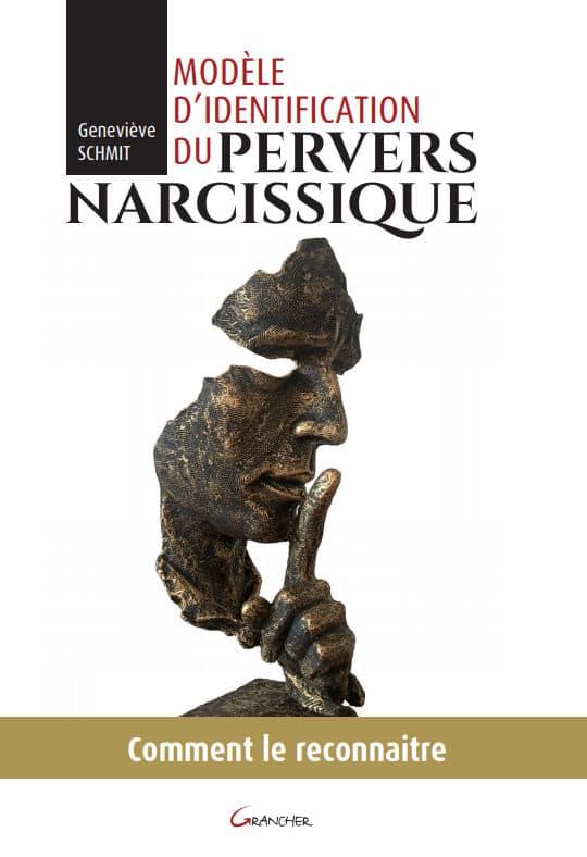 livre sur les pervers narcissiques